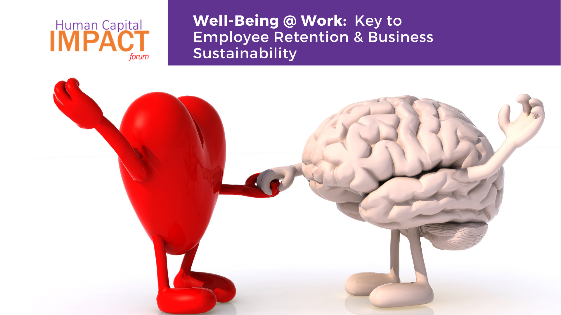 Well-Being at Work_ Why It Matters