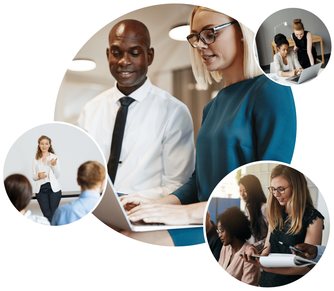 HR Consulting Circles (1)