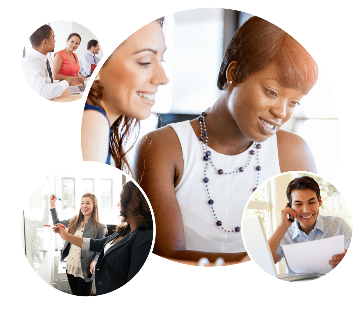 Helios HR Home page human capital consulting HR outsourcing recruitment services washington dc