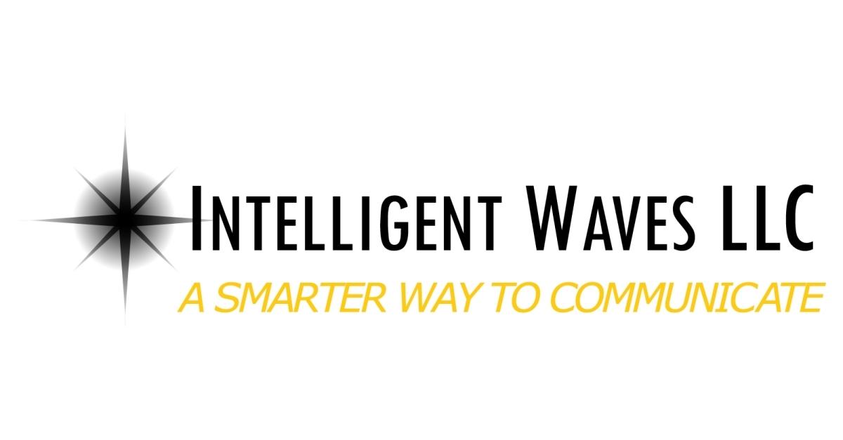 Intelligent-Waves-Logo-stacked-black