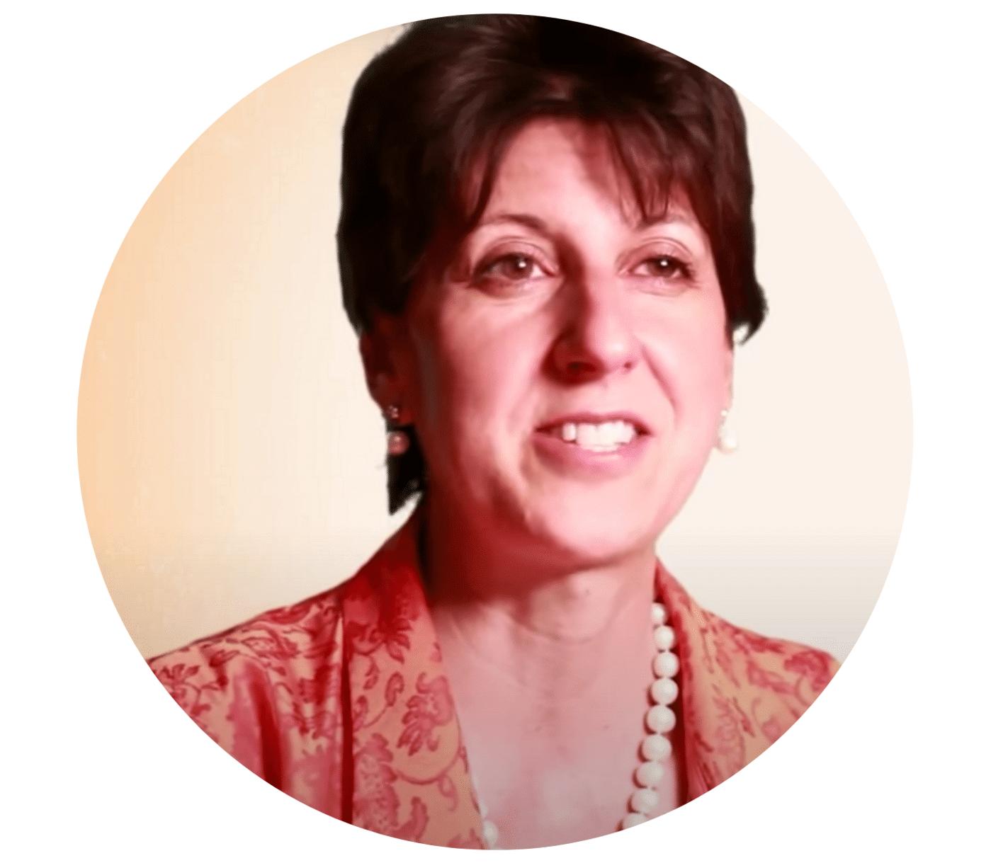 Kathy Albarado Video Thumbnail[1]