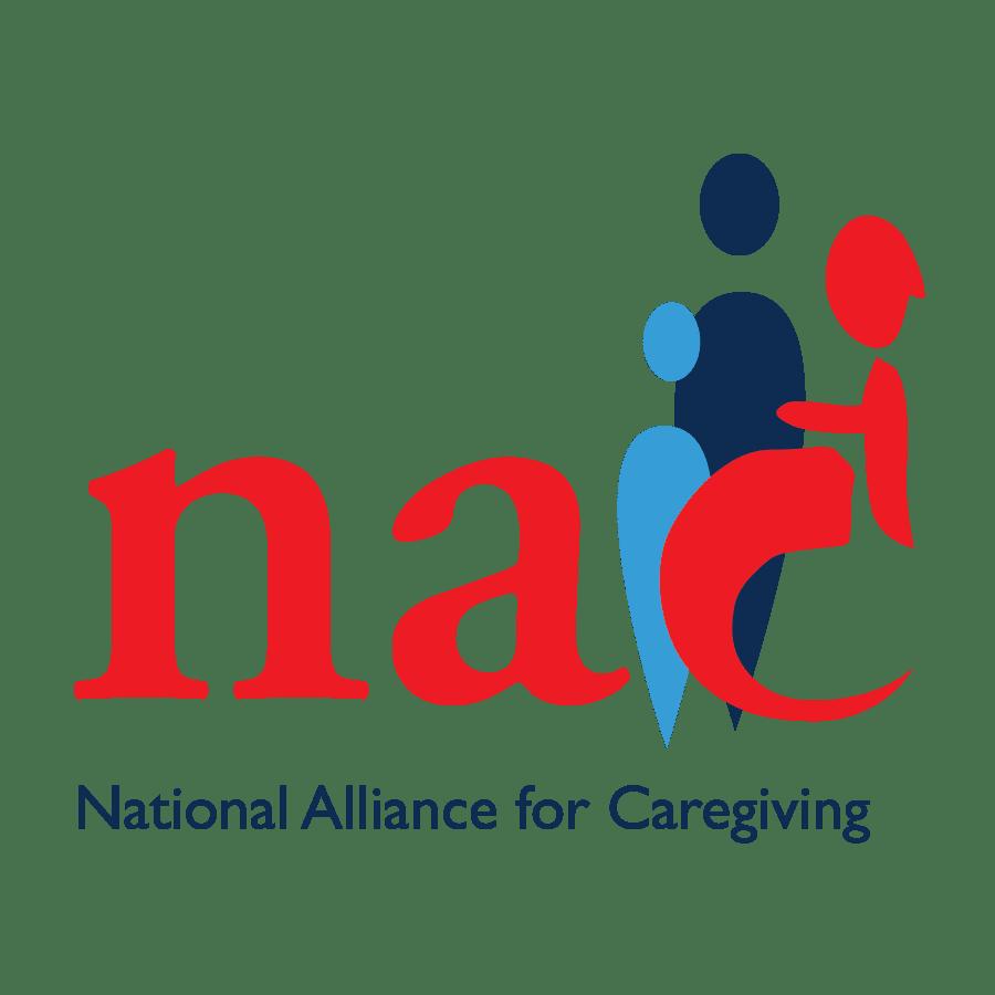 NAC_Logo