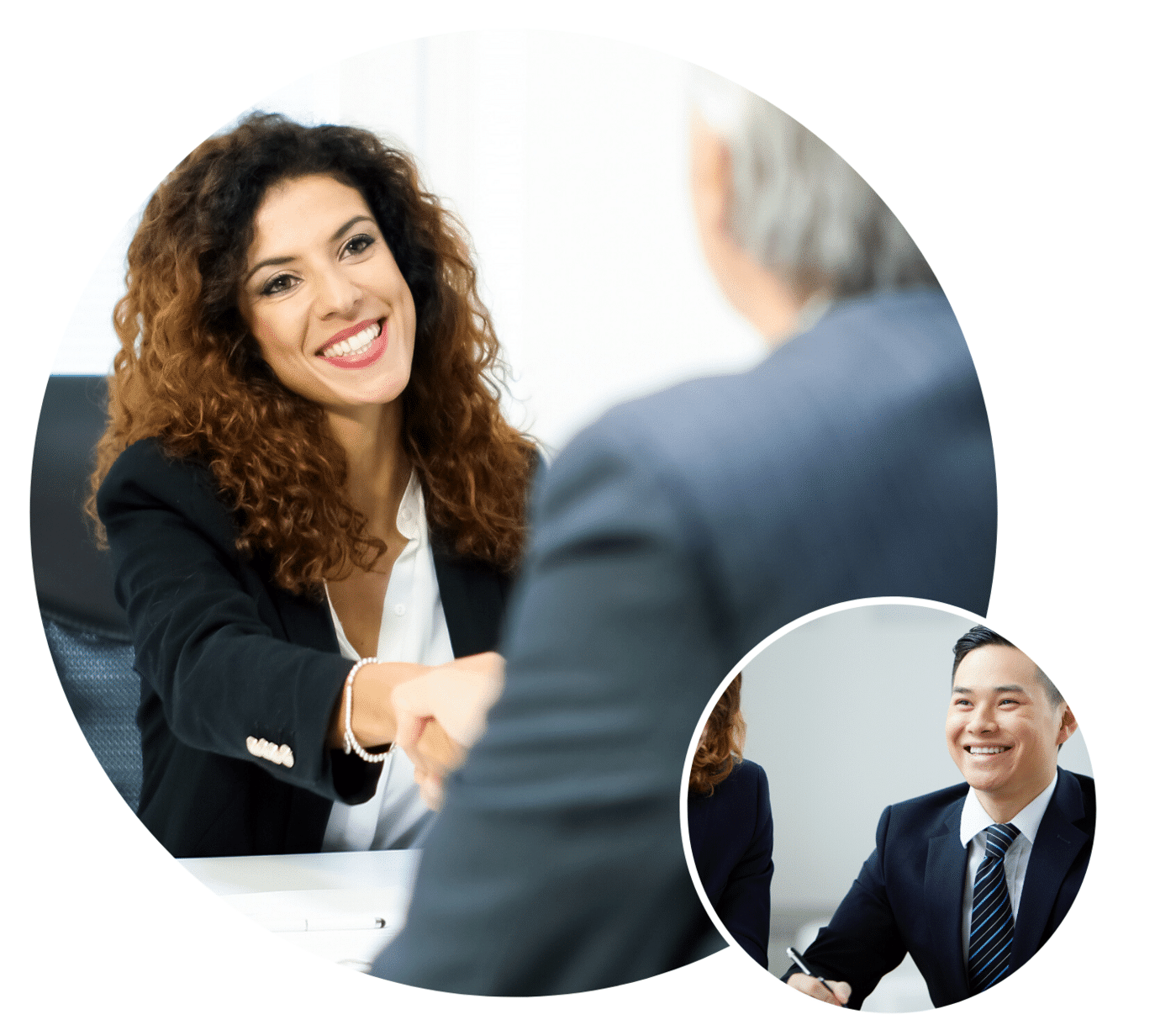 Talent Acquisition Consulting Expertise