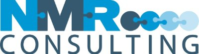 NMR Consulting Logo - Testimonial