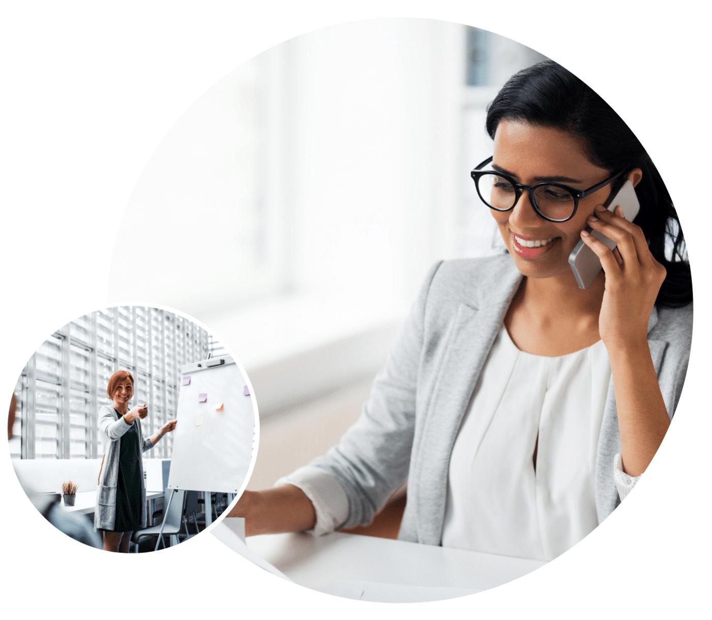HR Outsourcing FAQ