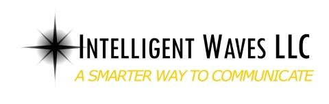 logo_stacked_dark_intelligent waves