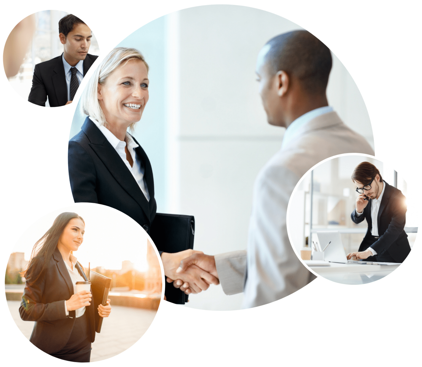 recruitment services hr search RPO executive search retained search