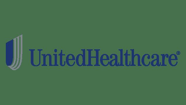 5d5c39f17326597483a12fb0_logo-unitedhealthcare