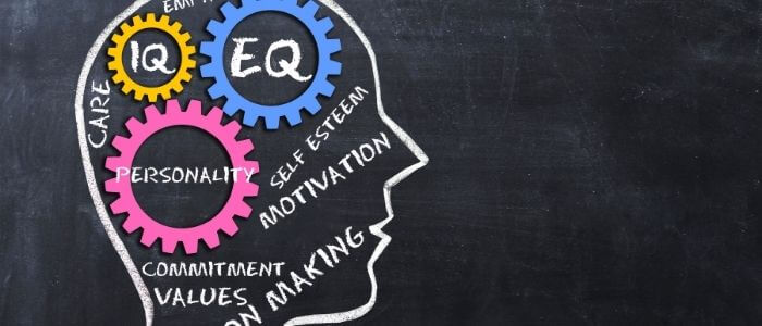 A Review of Emotional Intelligence in the Workplace