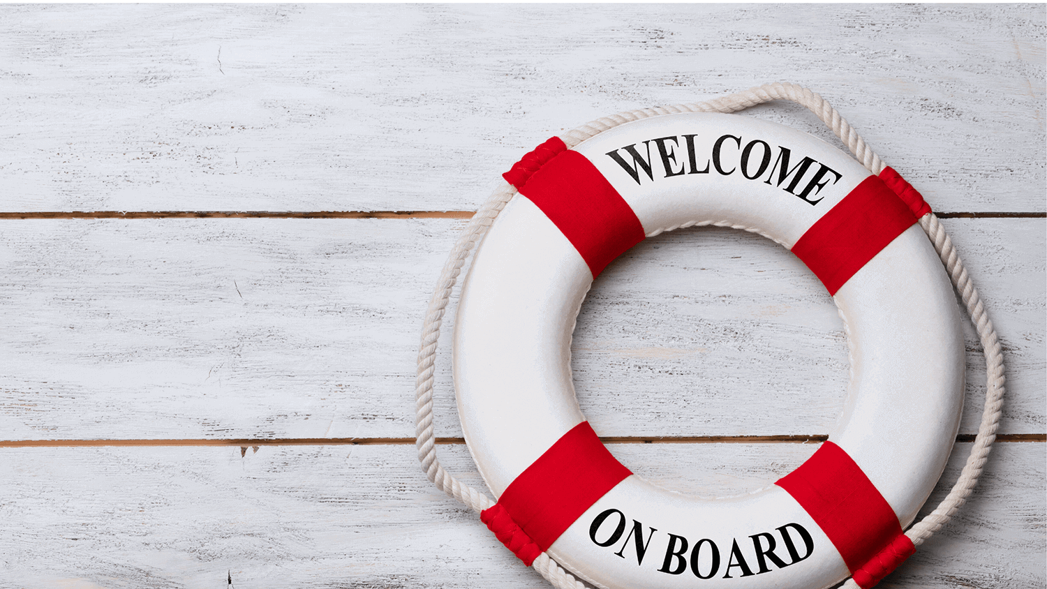 How to Review Your New Hire Onboarding Process for a Remote Workforce