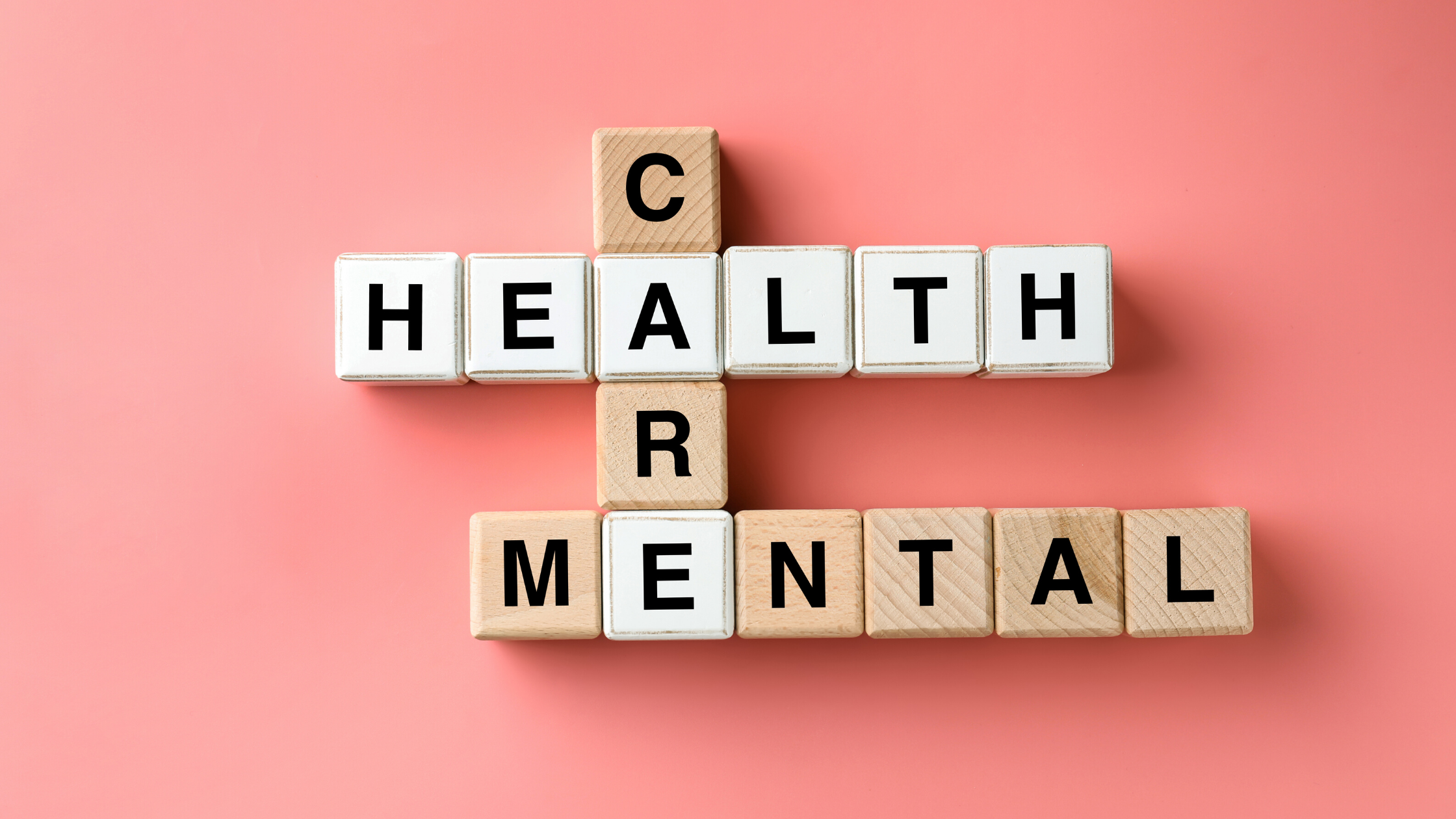 How to Foster Mental Health Support For Employees