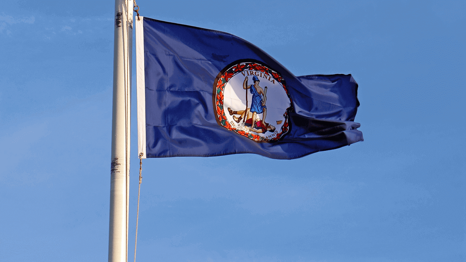Virginia's New Wage Statement Requirements for 2020