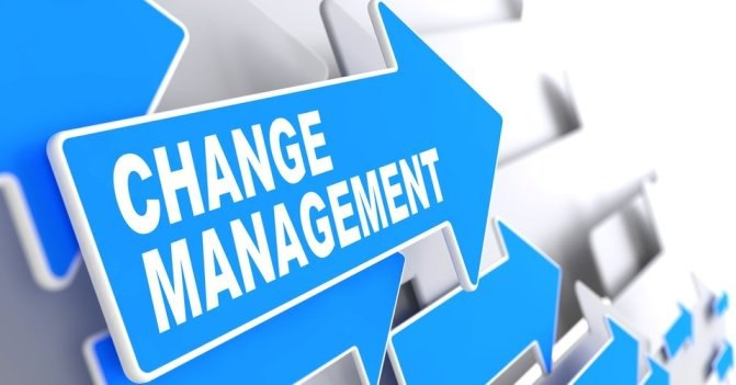 Contingent Workforce Change Management Strategies