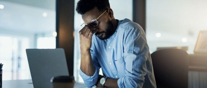 How to Reduce Workplace Stress (1)