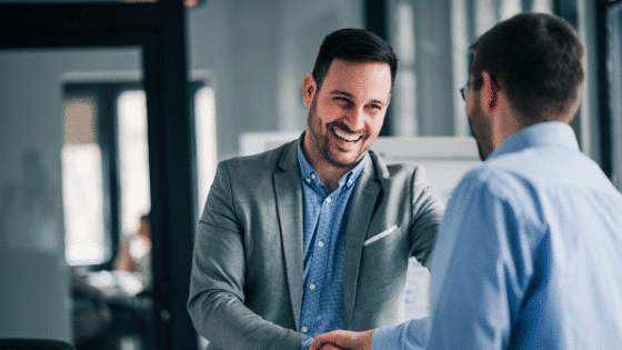 The Best Onboarding Practices for Employee Engagement & Retention