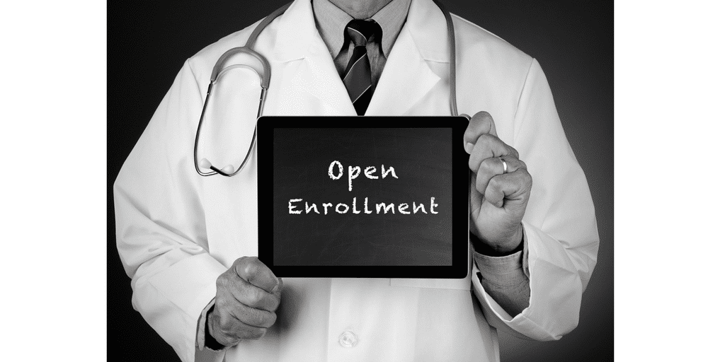 4 Tips to Help You Best Prepare for Open Enrollment