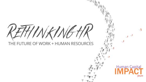 Rethinking HR (4)