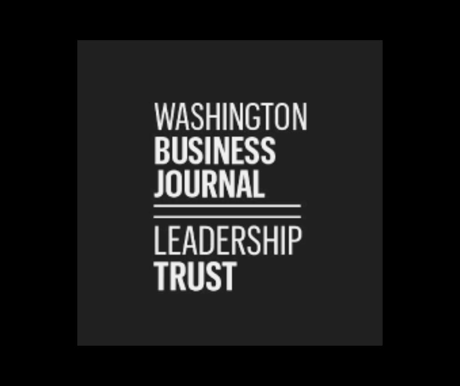 WBJ Leadership Trust (2)