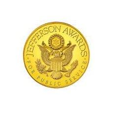 award_jefferson