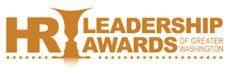 hr-leadership-awards