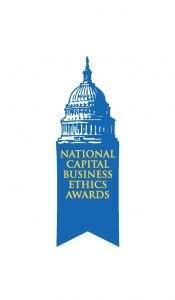 ncbea-logo-no-year-e1491508163553-175x300-175x300