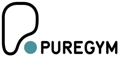 Pure_gym_logo