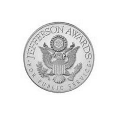 Jefferson Awards