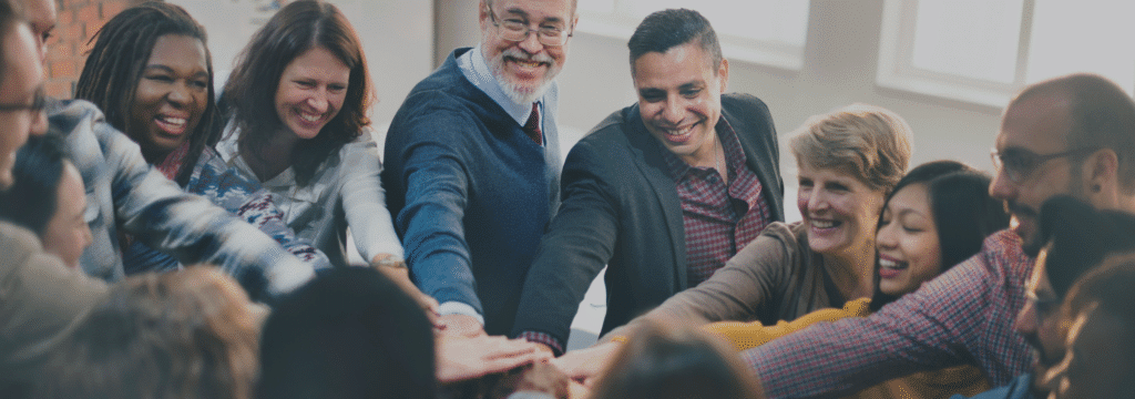 The 4 Key Factors of Employee Engagement
