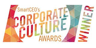 smartceo culture